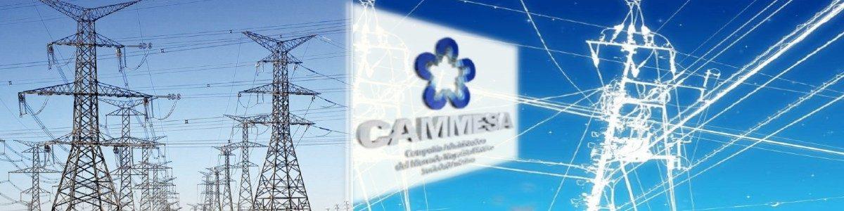 Regularizacion deuda Cammesa 1200