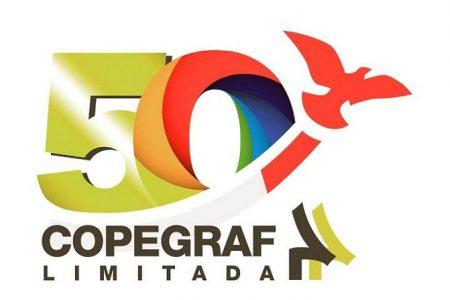 logo copegraf